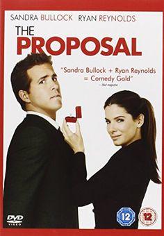 The Proposal [DVD] PATHE https://www.amazon.co.uk/dp/B002LL167W/ref=cm_sw_r_pi_dp_x_68zazbN0MCEKM