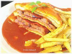 francesiña-francesinha-cocina-portuguesa