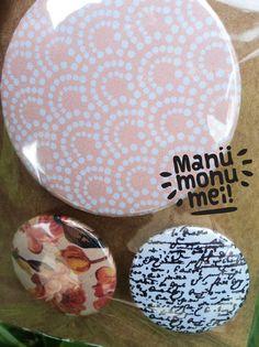 Kit | poesia - Manumonumei (tanlup) - $8