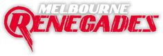 The official website of the Melbourne Renegades, a cricket team in the BBL and WBBL. Melbourne Stars, T20 Cricket, Kfc, Perth, Team Logo, Base, Australia, Logos, Logo