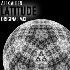 """From the recording studio to the front page of Daily Beat, New York City producer Alex Alben graces us this morning with this Daily Beat premiere of his latest original mix entitled """"Latitude."""" This upbeat progressive tune incorporates some intriguing melodies, uplifting trance sounds, and exquisite harmonies to make your day. Be on the lookout for this up and coming New York City producer as he begins to incorporate cross sub genres of electronic music to make signature sounds. Enjoy!"""