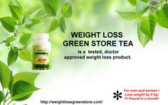 natural energy, green tea consists of healthy quantities of caffeine, which is understood to assist increase metabolic process-Weight Loss Green Store Tea is a high quality green tea for metabolism booster- Loose Weight Workout Plan, Loose Weight Without Exercise, Weight Loss Tea, Lose Weight, Quick Detox, Diets For Men, Energy Smoothies, Weight Loss Motivation, Metabolism Booster