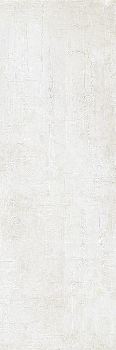 Venis Newport White - 33,3x100
