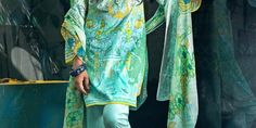 Gul Ahmed Eid Collection Mid-Summer 2016 With Price http://www.womenclub.pk/gul-ahmed-eid-collection-mid-summer-2016-price.html #GulAhmed #GulAhmedEid #Eid2016 #EidCollection #Lawn #Chiffon #Dresses