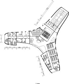 школы архитектура - Поиск в Google