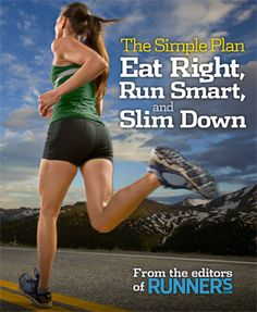 PDF Download | Runner's World & Running Times