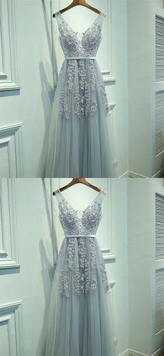 prom dresses,elegant prom dresses,cute prom dresses,prom dresses for teens,blue prom dresses,prom dresses 2017,2017 prom dresses,