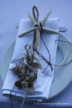 #wedding #starfish #bomboniere Sweet Memories, Starfish, Sea Shells, Wedding Day, Pi Day Wedding, Seashells, Marriage Anniversary, Shells, Wedding Anniversary