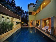 Hua Hin WhiteSand Hua Hin Thailand Hotel Reservations