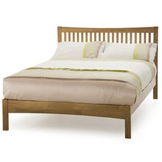 28 Best Wooden Bed Frames Images Wood Beds Timber Bed Frames