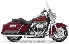 """Résultat de recherche d'images pour """"harley motorcycle silhouette"""""""