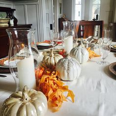 Wishing everyone a wonderful holiday! Happy Thanksgiving, Charleston, Grateful, Table Decorations, Holiday, Instagram Posts, Inspiration, Home Decor, Biblical Inspiration