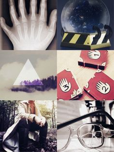 stanford pines aesthetic | Tumblr Garden Falls, Monster Falls, Fall Tumblr, Miss The Old Days, Cartoon N, Fall Cleaning, Reverse Falls, Billdip, Kids Shows