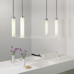 Lampa wisząca KYOTO polerowany chrom (7031 - Astro Lighting)