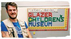 Home - Glazer Children's Museum
