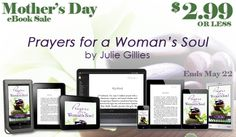 77 best prayers for a womans soul images on pinterest proverbs the ebook version of prayers for a womans soul is on sale what a fandeluxe