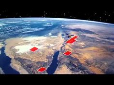 Satellites 101 - YouTube