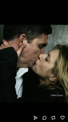 Root And Shaw, James Patrick, Jim Caviezel, Person Of Interest, Gorgeous Eyes, Movie Tv, Kiss, Handsome, Paint