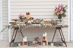 organizando um casamento em casa/ mesa casamento/ decoração casamento/ wedding decor/ tablescape inspiration