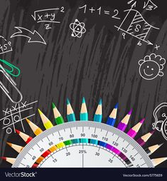Creative chalkboard school background with pencils Creative chalkboard school background with pencils Creative chalkboard school background with pencils Creative chalkboard school background with pencils Creative chalkboard school background with pencils German Lesson, Identity Card Design, Powerpoint Background Templates, Teacher Cartoon, Theme Background, Science Background, Pamphlet Design, Email Template Design, Love Backgrounds