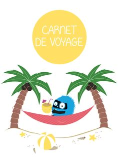 Livret de voyage à imprimer (bingo, abécédaire etc.) Voyage Disney, Travel With Kids, Activities For Kids, Road Trip, Projects To Try, Cycle 3, Jouer, Printable, Animation