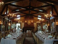 room setup for banquets - Avast Yahoo Image Search Results