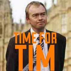 Time for Tim!  Michael Beckett has endorsed and throws his supports for Tim Farron, to be the next leader of the Liberal Democrats!  Tags: #Whattimeisit #TimeforTim #T2lead #Tim2Lead #TimthelionFarron #TimFarron #Tim #Farron #Timtalk #endirse #Support #Mike #Michael #Beckett #leader #Liberal #Democrats #time #LibDems #Leadership #party #election #UnitedKingdom #EuropeanUnion #UK #EU #Europe #Britain #Lib #Dem @jovany_rod @ALDEparty @Gracieee_13xx @tim2lead