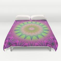 https://society6.com/product/cotton-candy-mandala-cuj_duvet-cover?curator=awesomepalette