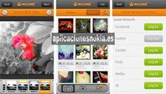 MOLOME para Nokia se actualiza a la versión 2.1.11 http://www.aplicacionesnokia.es/molome-para-nokia-se-actualiza-a-la-version-2-1-11/