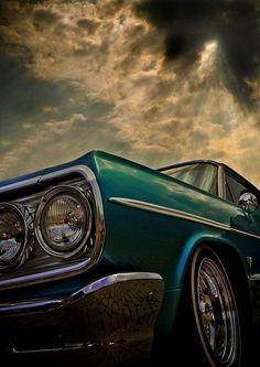 Welcome to celia basto Chevrolet Impala, Chevy Impala, Chicano, Retro Cars, Vintage Cars, Carros Retro, Foto Portrait, Lowrider Art, Us Cars