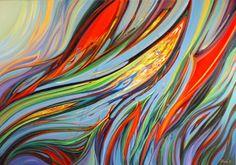 Energy by Panin Sergey