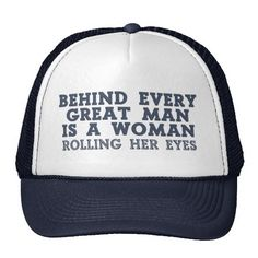 20 Best Trucker Hats For Women images  ae1b9a43bc89