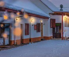 Casa Trappold din Transilvania Photography, Home, Photograph, Fotografie, Photo Shoot, Fotografia, Photoshoot