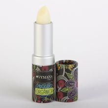 protetor-labial-vymana-make-up