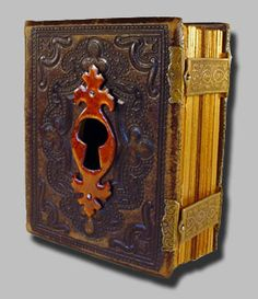 Image result for victorian books