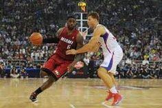 Image result for basketball games