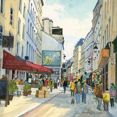 Jean-Charles Decoudun… – Un blog de dilettante…