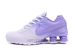 https://www.airyeezyshoes.com/women-nike-shox-deliver-white-purple-809-2016-in-stock-free-shipping-2p6staj.html WOMEN NIKE SHOX DELIVER WHITE PURPLE 809 2016 IN STOCK FREE SHIPPING 2P6STAJ Only $75.00 , Free Shipping!