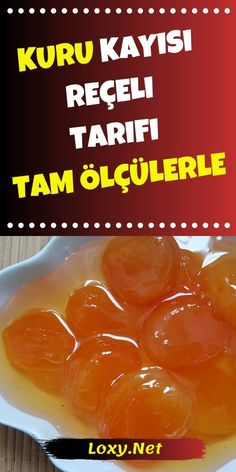 Good Food, Yummy Food, Turkish Recipes, Confectionery, Food Preparation, Food To Make, Delicious Desserts, Brunch, Food And Drink
