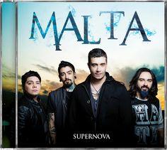 Malta – Entre Nós Dois   #musica_del_mondo #pop_rock #malta   Sozinho, me perco fujo de quem sou não há mais valor em nossos medos nossas certezas, tudo o que restou perdido dentro de mim.  Anjos guardem meu segredo sonho proibido que ficou como foi entre nós dois- Anjos levem meus desejos vivos na esperança de um amor como foi entre nós dois.
