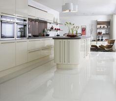 Clic Pergo Flooring White Kitchen Ideas Home Designs Bathroom