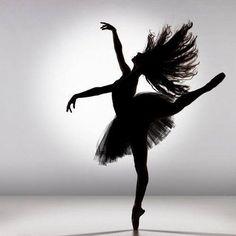 Dancing legs!