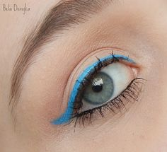 trend it up Touch of Vintage LE Eyeliner No. 050