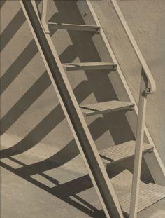 Gertrudes Altschul, Untitled, c. Lee Bontecou, Lee Krasner, Ruth Asawa, Making Space, Gelatin Silver Print, Film Stills, Moma, White Photography, Abstract Photography