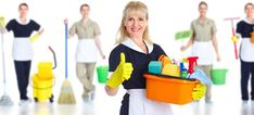 Premier Apartment Cleaning Apartment Move Out Cleaning Services and Cost Las Vegas NV | MGM Household Services