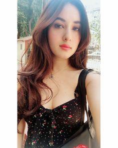 Aditi budhathoki photos | Models Paradise Nepali Actress Photographs MULTI-TALENTED SINGER TURNED ACTRESS SHIBANI DANDEKAR... PHOTO GALLERY  | 3.BP.BLOGSPOT.COM  #EDUCRATSWEB 2020-05-11 3.bp.blogspot.com https://3.bp.blogspot.com/-tf8x9wr24fk/WaF1xBeVYKI/AAAAAAAACCQ/JcllcizWbbc-7_OS4sVrdcEbGHSXfuCAQCLcBGAs/s320/shibanidandekar16.jpg