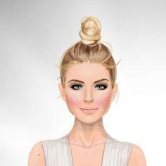 Dê uma olhada na minha foto no Stardoll - a comunidade de fama, moda e amigos!