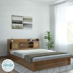 Hotel Room Design, Bedroom Bed Design, Bedroom Furniture Design, Home Furniture, Living Room Decor, Bedroom Decor, Bedroom Ideas, House Architecture Styles, Bed Price