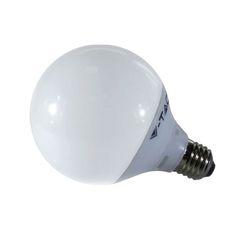 LED-žiarovka-so-závitom-E27-a-výkonom-13W-so-studenou-bielou-farbou-svetla