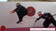 6º kyu jujutsu : hichosabaki   jiujitsu   jiujutsu   jiu-jitsu